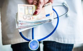 КВД — стоимость анализа на сифилис в Новосибирске