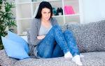 Особенности проявлений сифилиса у женщин