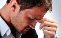 Cифилис у мужчин — симптомы и особенности течения