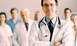 Лечение сифилиса в КВД Самара — выбор лучшего варианта онлайн