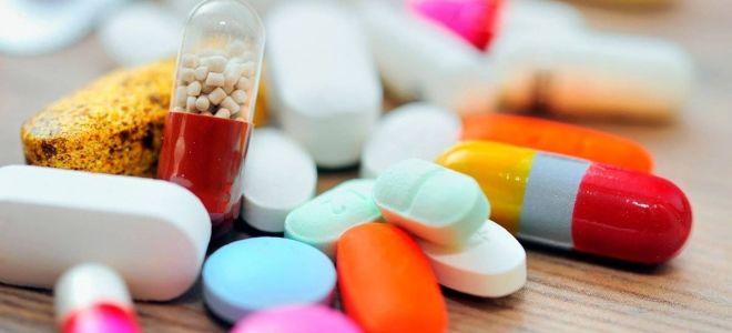 Таблетки от сифилиса: можно ли вылечить сифилис таблетками?