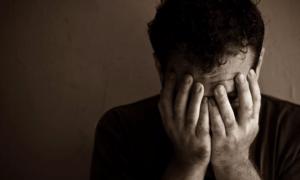 Сифилис на члене в симптомах на разных стадиях и его последствия