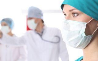 Лечение сифилиса в СПб — как получить квалифицированную помощь?