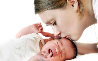 Cифилис у детей и опасность заражения сифилисом в детском возрасте