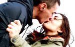 Сифилис через поцелуй: как проявляется и как лечить