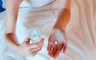 Лечение сифилиса на дому — миф или реальность?