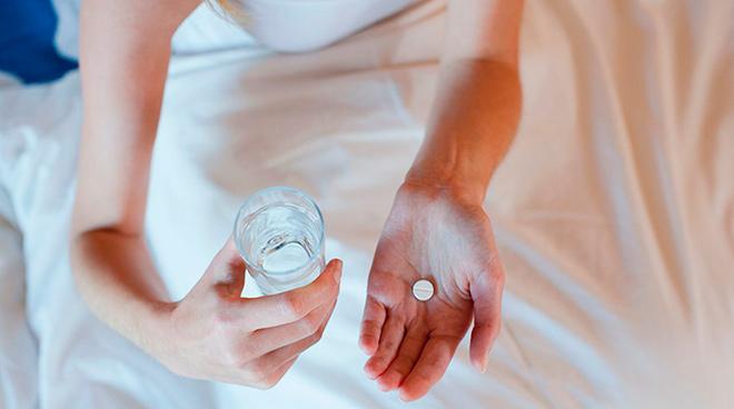 лечение сифилиса на дому