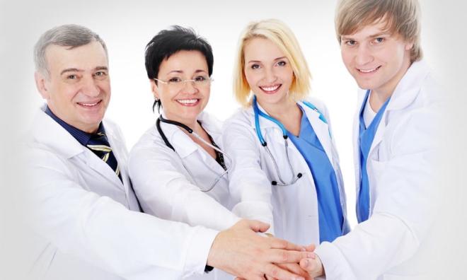 лечение сифилиса в Истре