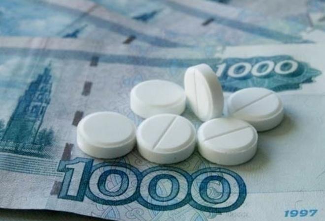 Лечение сифилиса в СПб
