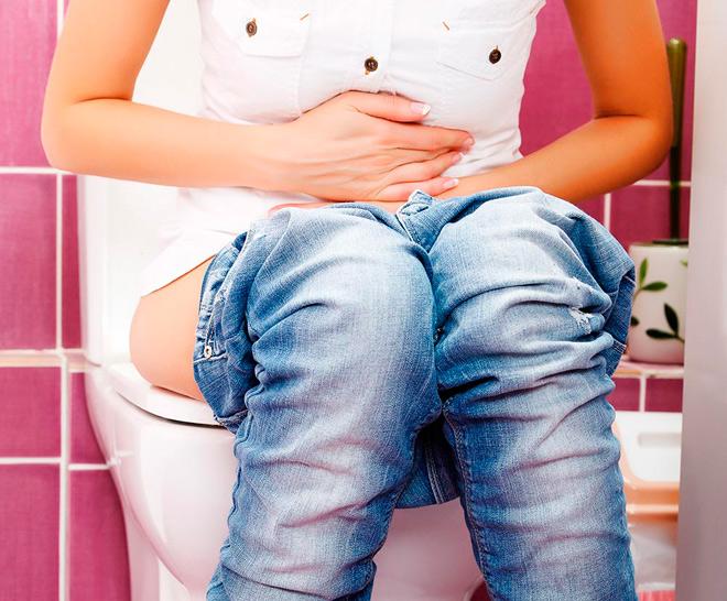 Фотографии проявлений хламидиоза у женщин